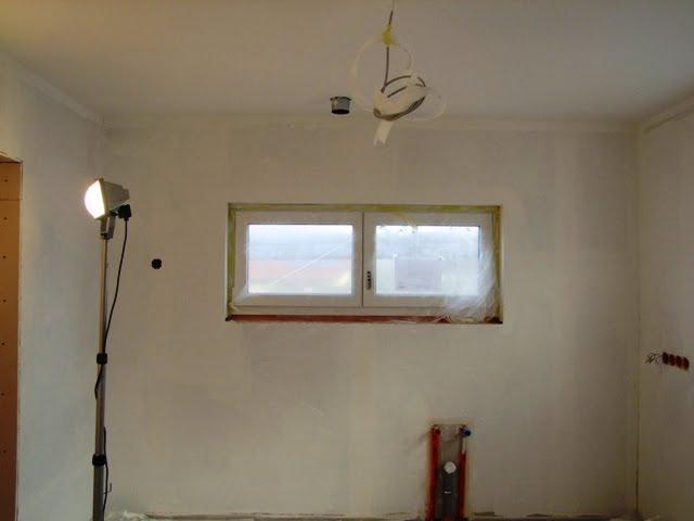unser bautagebuch erfahrungen mit rems wohnbau 2010. Black Bedroom Furniture Sets. Home Design Ideas