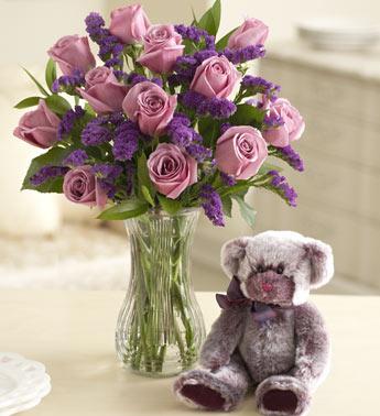 [flowers+purple.jpg]
