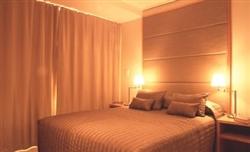 [Cape+town+hotel]