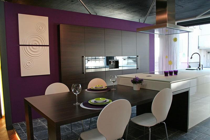 weisse sofa schwarzweisse wohnwand welche wandfarbe yahoo clever. Black Bedroom Furniture Sets. Home Design Ideas