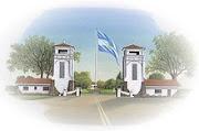 ARGENTINA ES CATOLICA