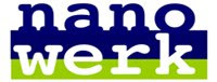 Nanowerk Nanotechnology News