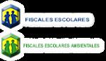 LOGO FISCALES ESCOLARES