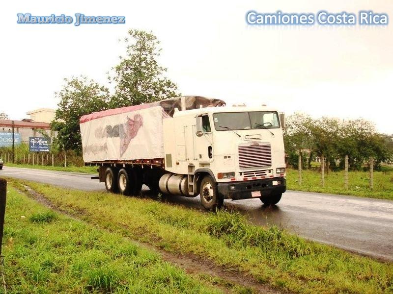 Camioneta Toyota Prado Vx Vehiculos Usados Nicaragua.html