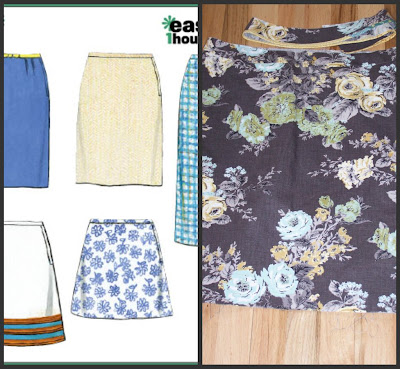 Top 15 Summer Ready DIY Skirts With Free Patterns and