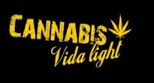 Cannabis Vida Light