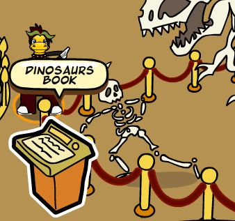 Dinosaurs for KS1 and KS2 children | Dinosaurs homework help ...