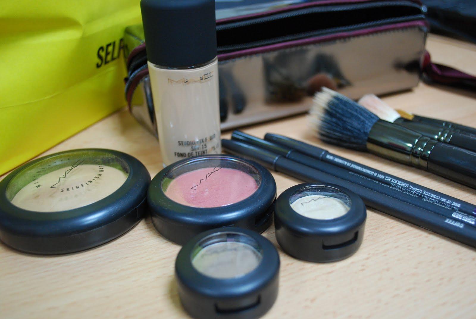 mac cosmetics-22