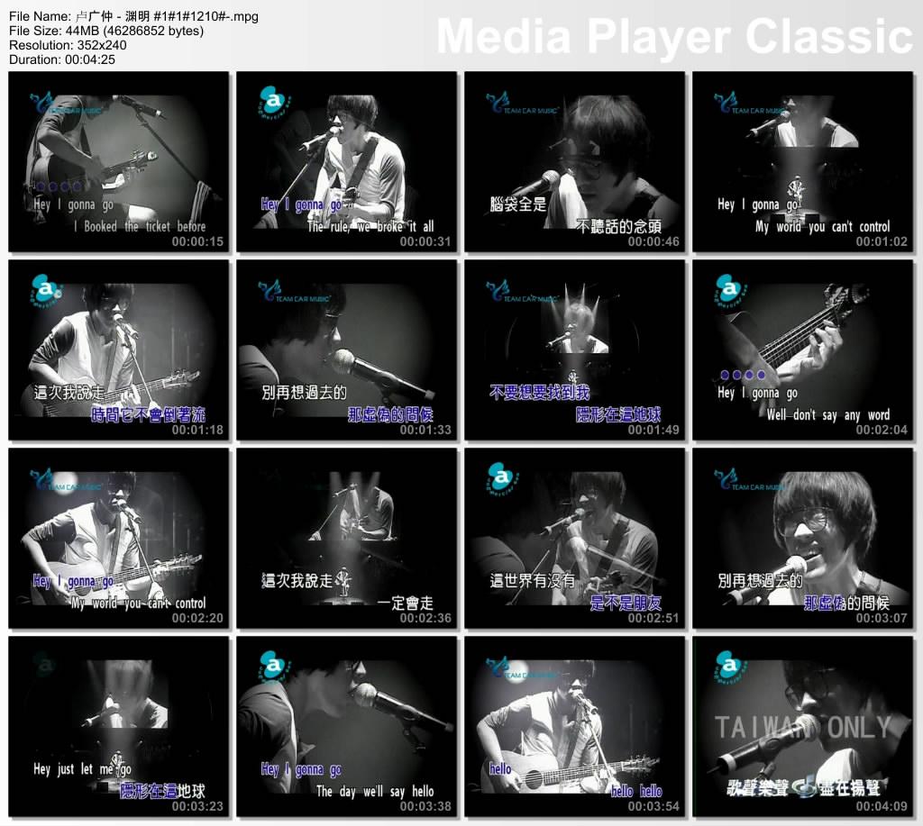 http://4.bp.blogspot.com/_-8kkrglEQ34/TSEX81UVvrI/AAAAAAAAA1c/dmjnEejfeBU/s1600/2.jpg