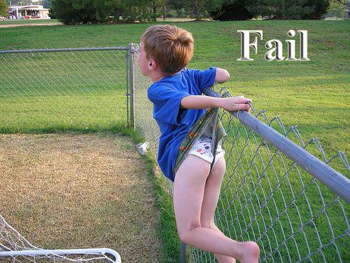 most funny pics of children - photo #8