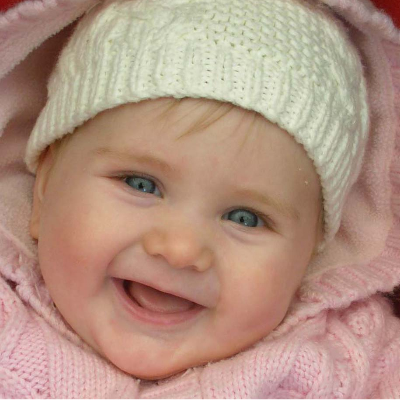 World Most Cute And Beautiful Babies Pictures