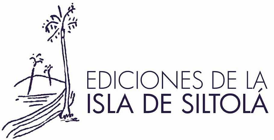 LA ISLA DE SILTOL