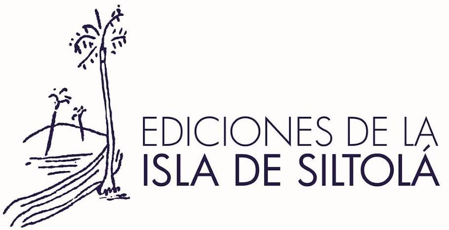 LA ISLA DE SILTOLÁ