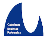 Caterham Business Partnership