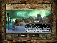 Icewind Dale screenshot