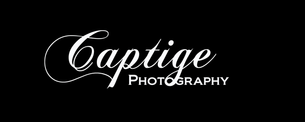Captige Photography