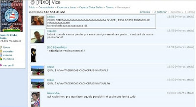 Print do jahia