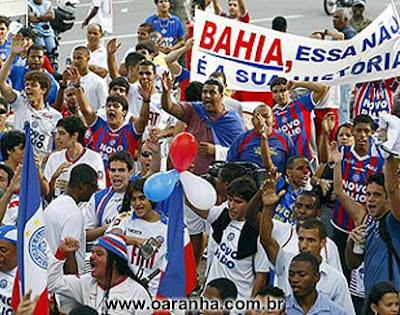 Passeata Gay - Jahia - 28/11/08