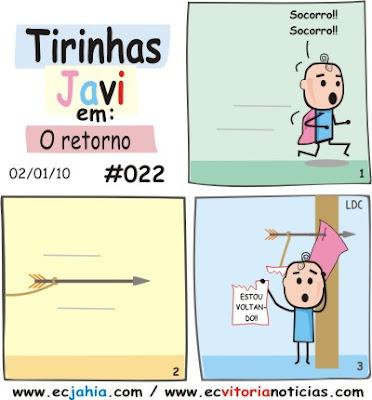 Tirinhas Javi 022