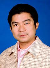 Dr. Tang Shi