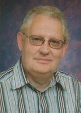 Prof. KURT F. SVATEK