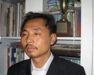 Dr. Zhu Likun