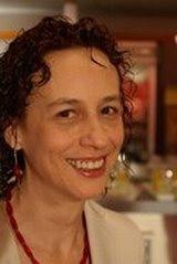 Ms. Carmen Salamanca