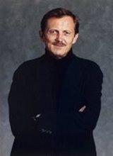 Mr. Sigurdur PÁLSSON