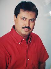 Dr. Biplab Majumdar