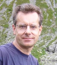 Dr.Juraj Kuniak