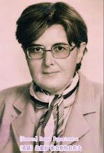 Dr. Danae Papastratou