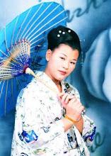 Ms. Meng Ling