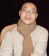 Mr.Tu Guoping