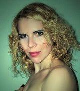Ms.Anna Kokot