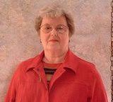 Prof. Ruth Naylor