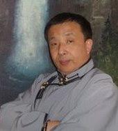 Prof. Sendoo Hadaa