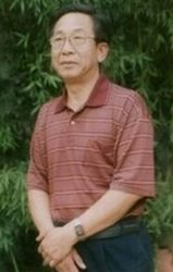 Mr. Yang Zongze