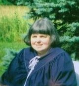 Dr. Sandra Fowler