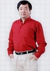 Mr. Ye Shibin