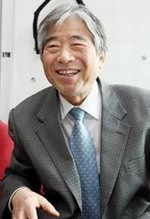 Dr.Baek Han-Yi