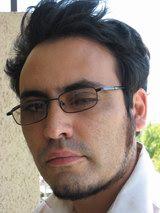 Mr. Rodrigo Verdugo Pizarro