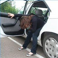 avoid sickness mabuk dimobil perjalanan Tips Mengatasi Mabuk Kendaraan