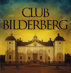 Bilderberg