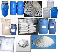 Bahan-Bahan Kimia Industri