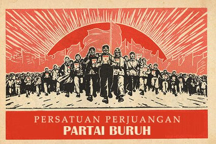 BURUH SEJAHTERA