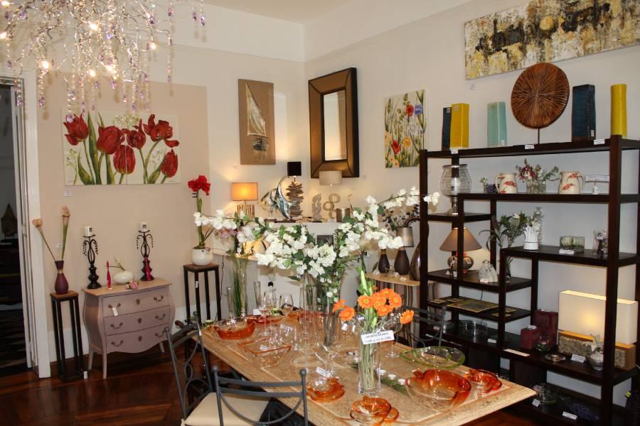 magasin de decoration. Black Bedroom Furniture Sets. Home Design Ideas
