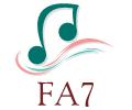 Association FA7