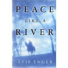 peace like a river miracles About peace like a river - book 7 - sugarcreek amish mysteries though cheryl cooper wrestles with her own mixed feelings about valentine's day, she wants to make sure her good friends naomi and seth miller have the truest love possible—which doesn't include the obvious tension that is building between them.