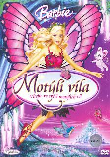 http://4.bp.blogspot.com/_-A7DTuX2onQ/SKbxJQJeVbI/AAAAAAAAA1Q/xjiCvT_M4m4/s320/Barbie_-_Motyli_vila_%5BFRONT%5D_%5BCZ%5D.jpg