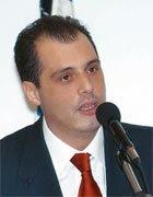 belopoulos Βελόπουλος στη Βουλή για το σκοπιανό.